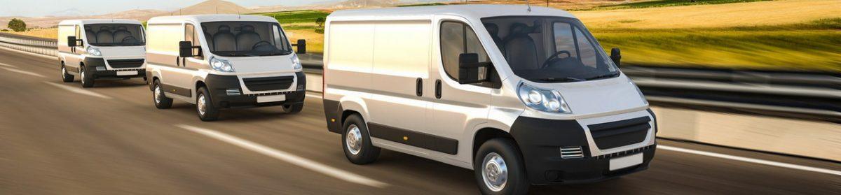 Transport Marfa Ieftin